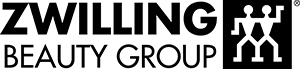 Zwilling Beauty Group