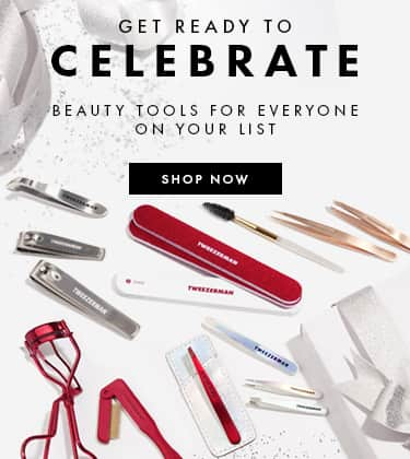 A selection of back to school beauty tools
